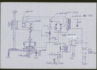 Mikroelektrodr��arka w�asnego wykonania.
