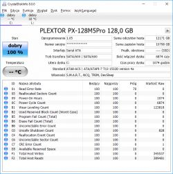 Zakończono najdłuższy test dysków SSD