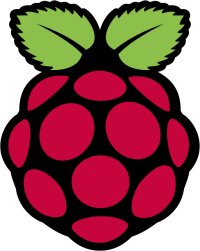 Odtwarzacz Raspberry Pi Music Box