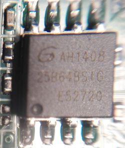 Toshiba l50-B-173 - Laptop nie reaguje na przycisk power, reaguje na zasilacz