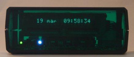 [Zrobię] Układy mikroprocesorowe (PIC)