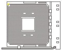 Płyta Gigabyte GA-H61M-DS2H.Uszkadza RAMy?Ile razy mam wymieniać RAM?