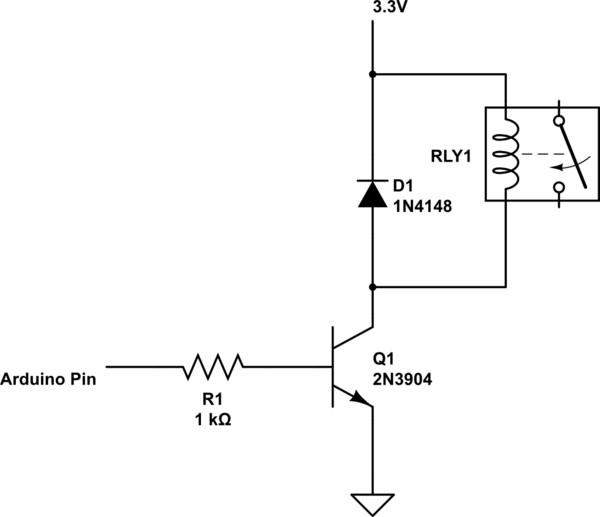 wy u0142 u0105cznik avt1689 i czujnik ruchu hc-sr501 arduino