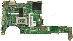 HP Probook 6360b - Tracący się sygnał na wyświetlaczu