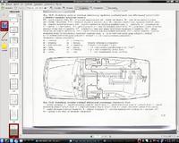 Mercedes-Benz W201 2.0E 122KM - Piszczenie z okolic tylntego zawieszenia