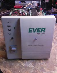 Prostownik do �adowania akumulator�w 12/24V na atmega16