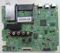 Samsung UE32F5000 - Poszukuje schematu
