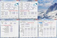 P�yta G��wna / DDR 3 - P5G41T-M LX ustawienia ram/ zakup nowej ko�ci ram (ddr3)