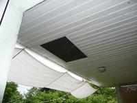Jakie są najlepsze systemy CO i CWU dla domu jednorodzinnego ?