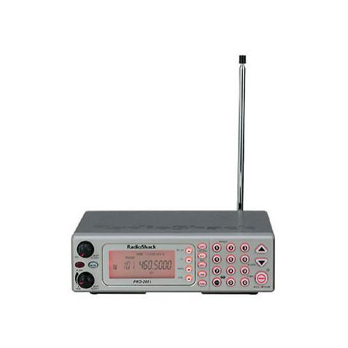 radio shack pro 2051 trunk track vhf uhf scanner draft manual en rh elektroda pl pro 2051 scanner manual 2051 Emerson