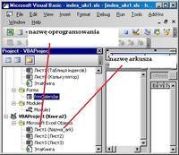 Excel - VBA - Dane zwenętrzne z sieci web