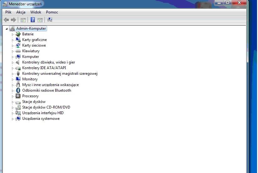 Samsung NP270E5V-K01PL - Problemy z wbudowan� kamer�