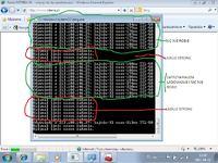 Aspire 7741G | Karta sieciowa Atheros AR928X | Upłyną limit czasu żądania