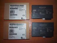 [Sprzedam] Sprzedam modu�y Siemens
