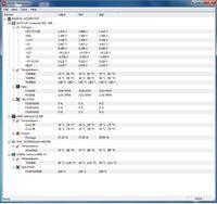 Athlon II X250 i GF 9800 GT - cz�ste zawieszenie i resetowanie komputera.