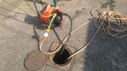 Potrzebna pompa hydroforowa do 500zł
