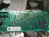 Pralka Electrolux EWF 805