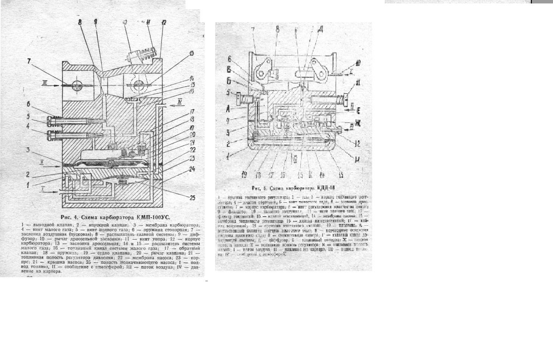 Instrukcja obs�ugi Pi�a spalinowa Tajga 214