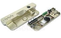 unifon 1140/42 - Podłączenie kasety rozmównej z unifonem