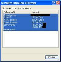 Edimax EW-7228APn - Radi�wka po wifi