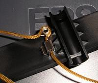 Epson stylus DX8450 - Skaner - jak poskładać