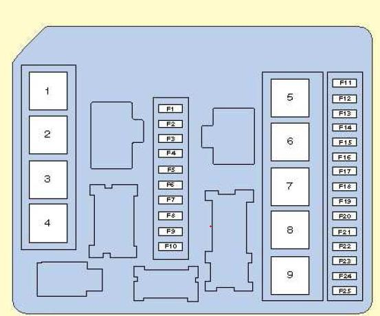 renault clio 3 diesel 2011 nie dzia a lewe wiat o mijania od pasa era. Black Bedroom Furniture Sets. Home Design Ideas