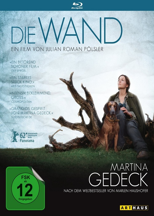 Die Wand (2012) 720p.BluRay.x264.DTS-WiKi