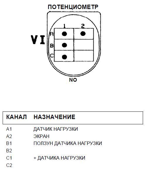 T�umaczenie instrukcji komputera skrzyni AD4.