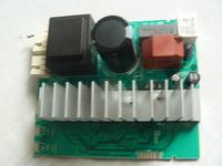Pralka Bosch WAS28742PL/04 - moduł silnika, co to za element
