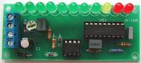 LAguna 1 lpg BINGO-M przełącznik od S-4, S-6