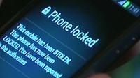"""Urządzenia z Android i Windows Phone otrzymają tzw. """"kill switch"""""""