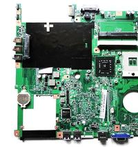 Czerny ekran w laptopie Acer Extensa 5630Z