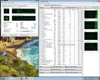 Konfiguracja komputera z win 7
