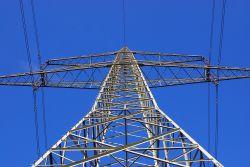 DSR odległy przedsionek smart grid?
