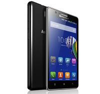 """Lenovo A536 - smartphone z 5"""" ekranem i 4-rdzeniowym procesorem"""