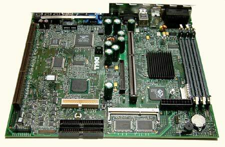 Dell Optiplex GX1 - Kt�ra wersja jest lepsza?