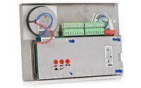 URMET  1062/100D Panel BASIC - interfrejs do PC schemat i fotki