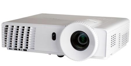 Optoma TW635-3D i TX635-3D - projektory DLP 3D dla szkolnictwa