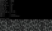 Problem z współpracą esp8266 zRaspberry Pi