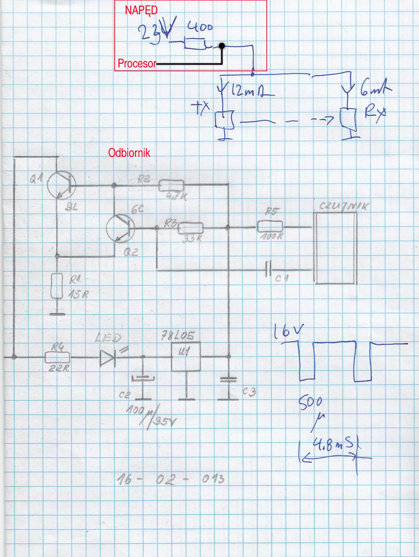 hormann supramatic h2 manual transmission. Black Bedroom Furniture Sets. Home Design Ideas