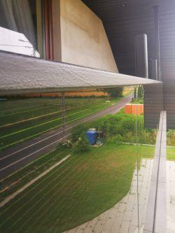 Mała niezależność energetyczna domowym sposobem - czyli OZE DIY