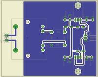 wysma�anie diody w zasilaczu do uC