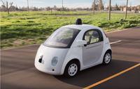 Pojazdy autonomiczne - bezpieczniejsze i wygodniejsze podróże dla wszystkich?