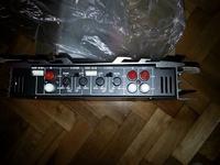 auna AB-450 - jak zrobi� mostek