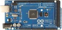 LD3320 - Arduino Mega 2560 i rozpoznawanie mowy LD3320