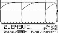 Wkrętarka Bosch GDR 10,8-LI jaki to element?
