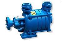 pompa firmy przasnysz - nie ci�gnie wody