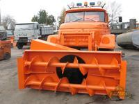 Traktorek sam fiat 126p ze skrzynią żuka