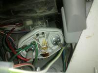 Zmywarka Siemens SF64A632 - myje i myje i konca nie ma