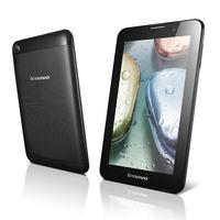 Lenovo IdeaTab A5000 - tablet z funkcj� dzwonienia i Dual-SIM
